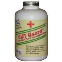 Cutguard Tree Wound Dressing 16 oz