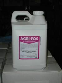 Reliant (Agri-Fos)